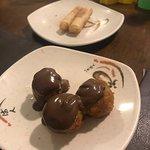 Zdjęcie Kensei Sushi Bar
