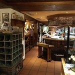 Bilde fra Restaurant zur Lochmuhle
