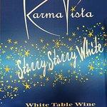 Karma Vista Vineyards صورة فوتوغرافية