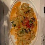صورة فوتوغرافية لـ Tortino Restaurant