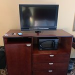 Holiday Inn Express Hotel & Suites Macon West Picture
