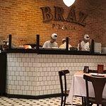 Photo of Pizzeria Braz