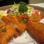 Photo of Priya Indian Restaurant