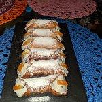 Photo de Patrizia of La Cucina di Pat