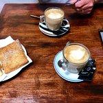 Pastelaria Alfama Doce照片