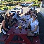 Фотография Coyne's Bar & Bistro