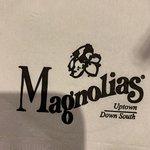Foto di Magnolias