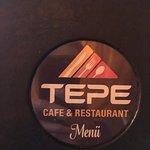 Ayder Tepe Cafe & Restaurant resmi