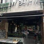Photo of My Banh Mi Saigon