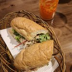 Photo of My Banh Mi Saigon