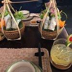 Home Hoi An Vietnamese Restaurant照片