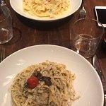 ภาพถ่ายของ La Pasta