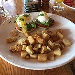 Photo of Candelilla Cafe