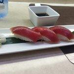 Temaki Sushi Bar照片