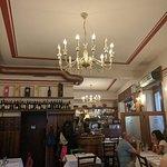 Zdjęcie Antica Osteria Dal Capo