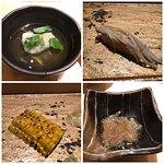 ภาพถ่ายของ Manten Sushi Marunochi