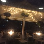 Photo de The Gantry Restaurant