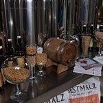 ภาพถ่ายของ Michigan Beer&Grill Restaurant