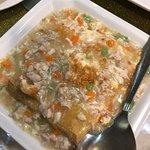 صورة فوتوغرافية لـ Rock Road Seafood Restaurant