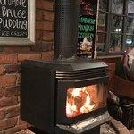 Bilde fra Clancy's Irish Bar & Restaurant