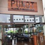 Foto de Punot