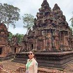 Dear TripAdvisor please add my phone number +85512839445 I am on WhatsApp Email is cambodiaadventureguides@gmail.com