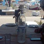 Photo of Charlina Restaurant - Cafe