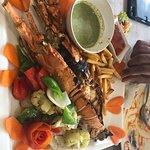 Zdjęcie Curry King Indian Restaurant