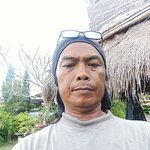 Bali Akah Bonsai Class