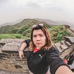 WanLin_Choy
