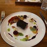 ภาพถ่ายของ Schwarzreiter Tagesbar & Restaurant