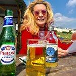 Photo de Beer Head Bistro