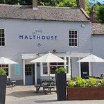 Zdjęcie The Malthouse