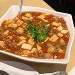 Four Seasons Chinese Restaurant - Chinatown照片