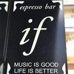 Photo of If Espresso Bar