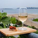 Vins & Pintxos - Visite sur réservation.