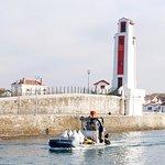 Port Ciboure