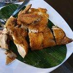 Sembulan Lobster Restaurant照片