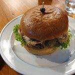 Photo of Devil Burger