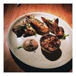 ภาพถ่ายของ The Meat & Wine Co Circular Quay