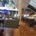 Photo of Evass Restaurant