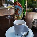 Foto de Moli de Vent Grill & Wine