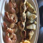 ภาพถ่ายของ Kostas Restaurant
