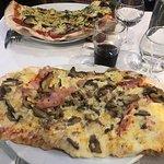 La Pizza Cresci照片