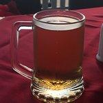 Johncy Bar & Restaurant照片
