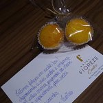 Hotel Fioreze Centro Photo