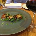 Bilde fra Gillray's Steakhouse & Bar