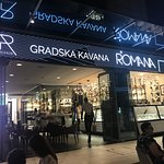 Photo de Kavana Romana