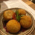 Cuzina Bar & Eatery照片