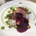Bilde fra Piwna47 Food & Wine